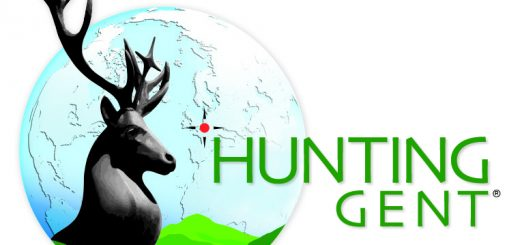 HUNTING GENT logo HD 520x245 - Huntingbeurs in Gent 2017