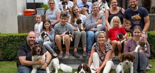 20170804 174215 520x245 - Uitvliegen Pups Nina & Cooper