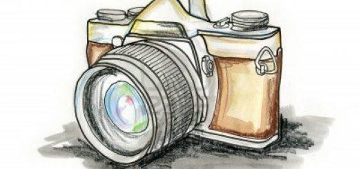 Fototoestel e1519377251160 520x245 - Er is een nieuwe lading foto's gepost !