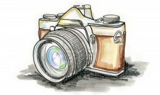 Fototoestel e1519377251160 520x311 - Er is een nieuwe lading foto's gepost !